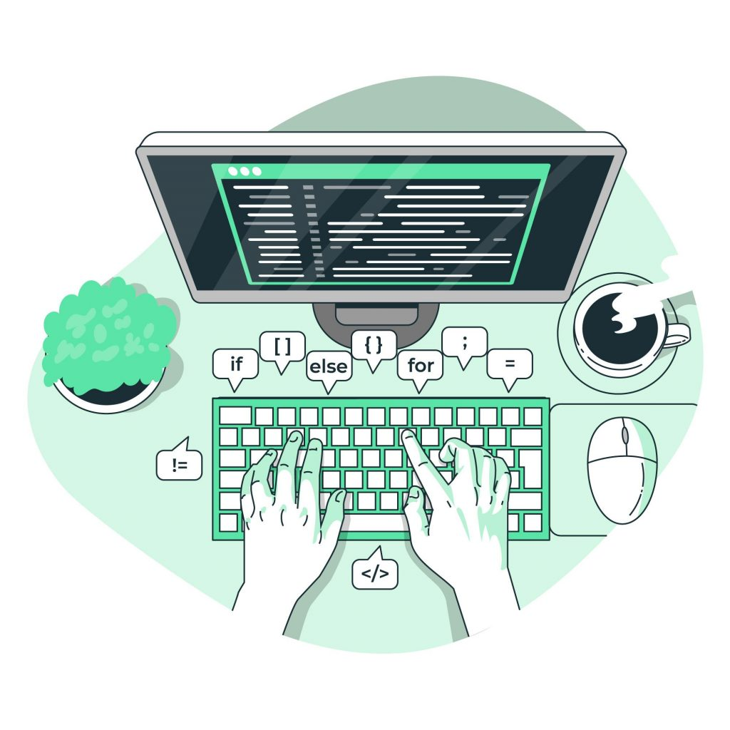 ABAP Programlama Dili