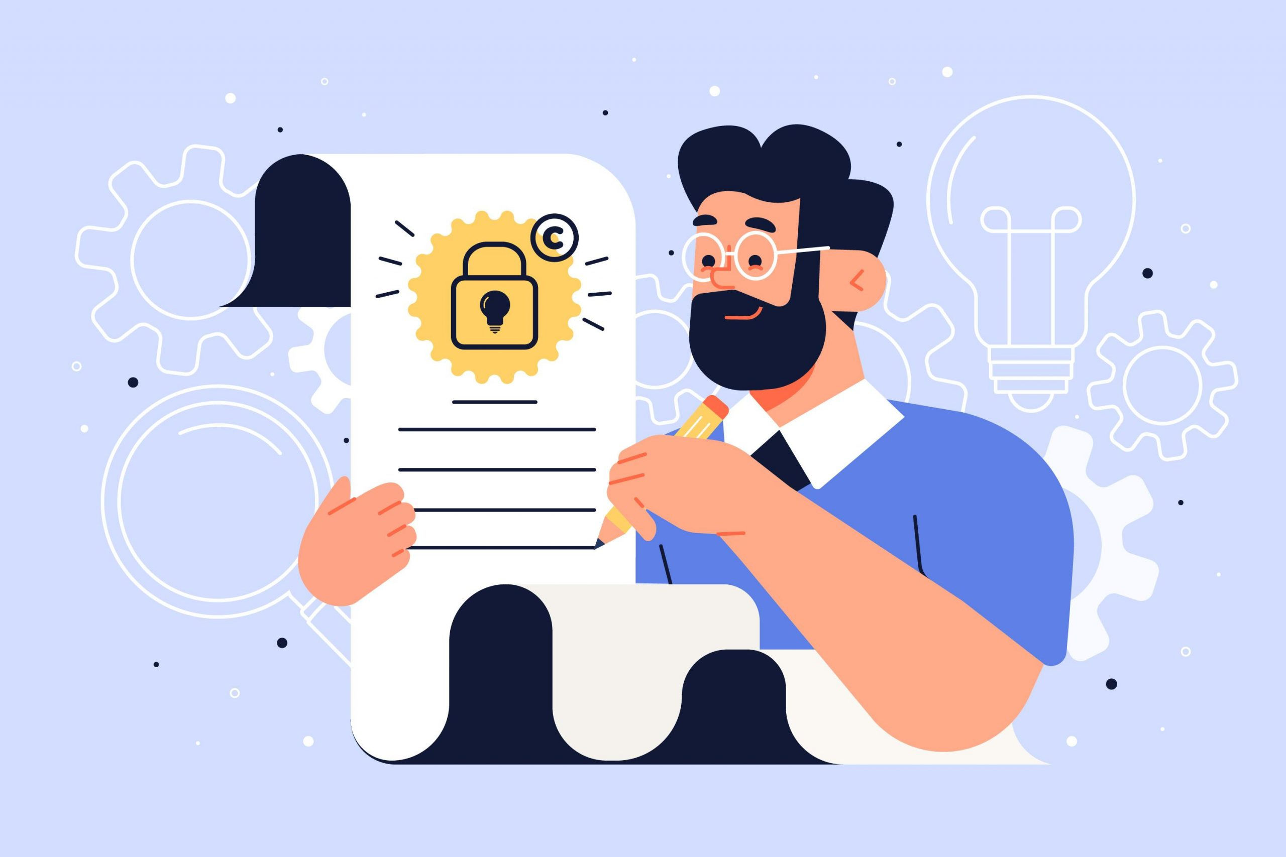 SAP T-Code Authorization