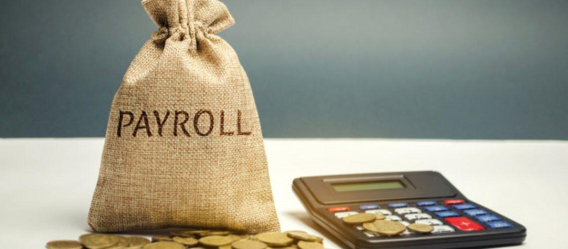 Reading Payroll Data in SAP